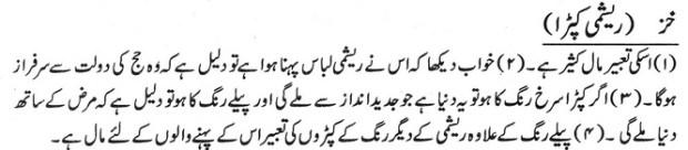 reshmi kapra1